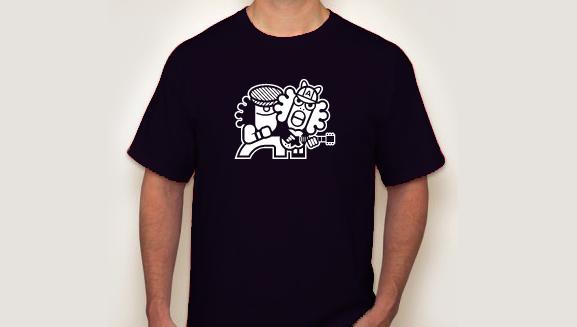 camiseta_ac-dc