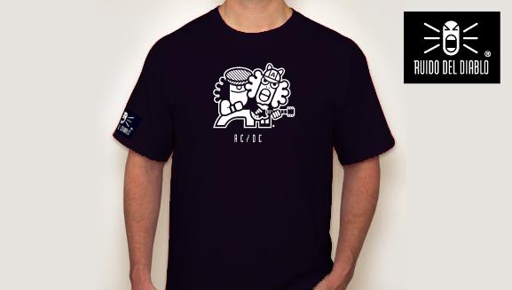 camiseta_acdc