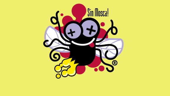 camiseta_graciosa_mosca