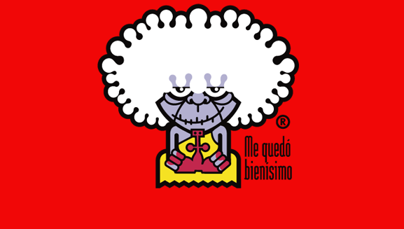 camiseta_graciosa_viejita