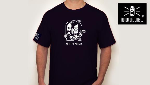camiseta_marilyn_manson