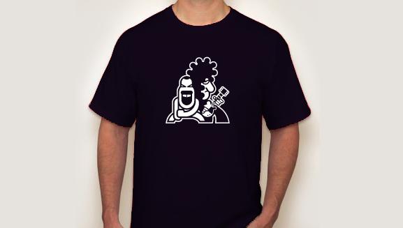 camiseta_queen