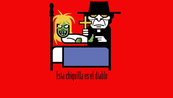 ilustracion_exorcista