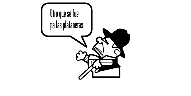 ilustracion_roque
